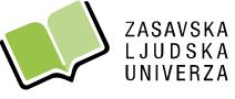 Zasavska