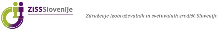 ZiSS Slovenije